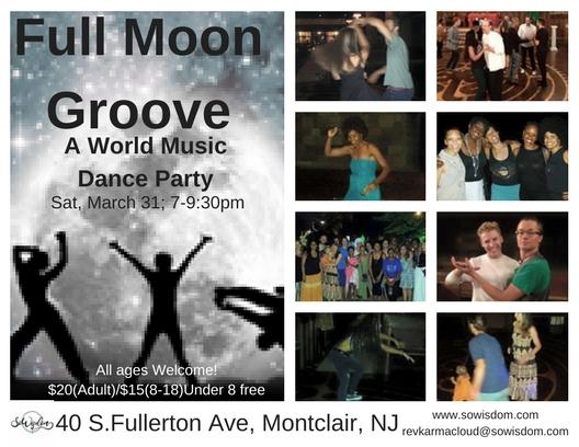 FullMoonGroove (2).jpg