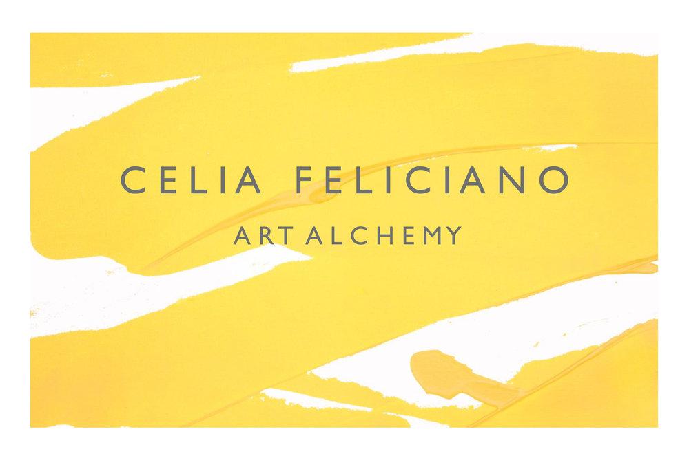 Celia Feliciano Art Alchemy-1.jpg