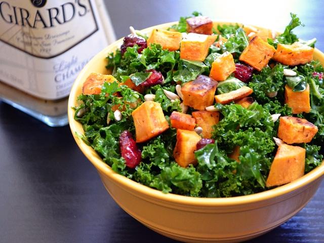 SP Kale Salad front.jpg
