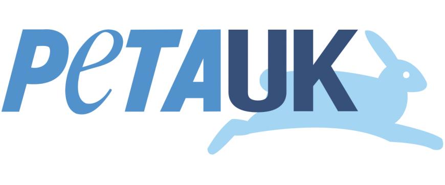 petauk-logo-870x362.png