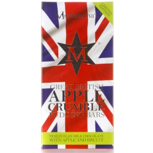 milk-chocolate-apple-crumble-bar-p46-127_zoom.jpg