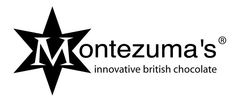 Montezuma's-With-Tagline-black.jpg