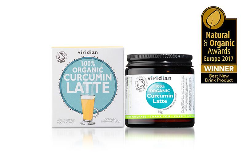 1027_913 Organic Curcumin Latte with Award Winner logo_img.png