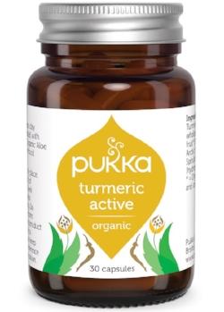 turmeric-active-bottle.jpg
