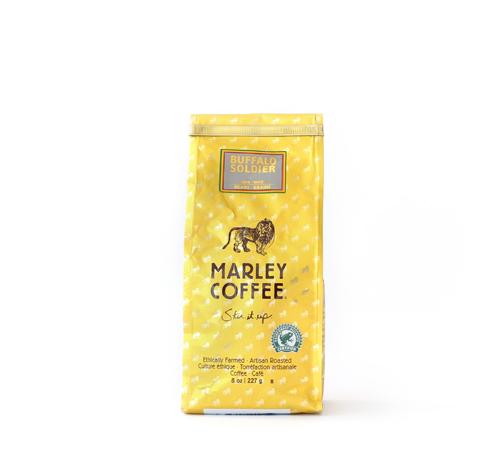 buffalosoldier2_coffeeflavor.jpg