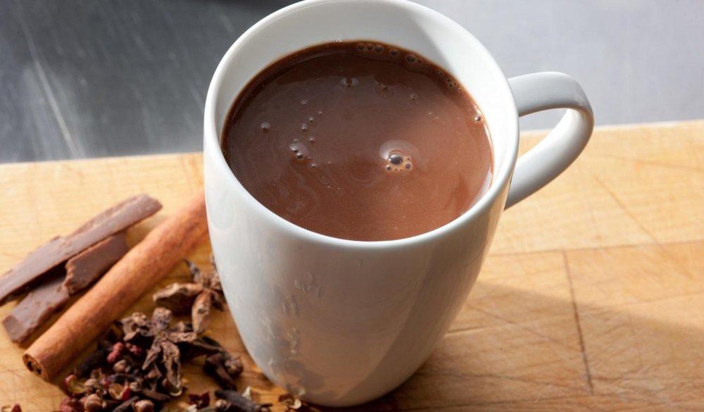 spice_hot_chocolate-1300x760.jpeg