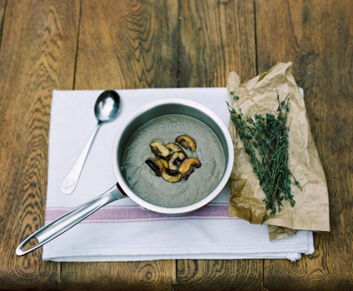 3-mushroom-soupd-with-thyme-8-06-2-920x760.jpg