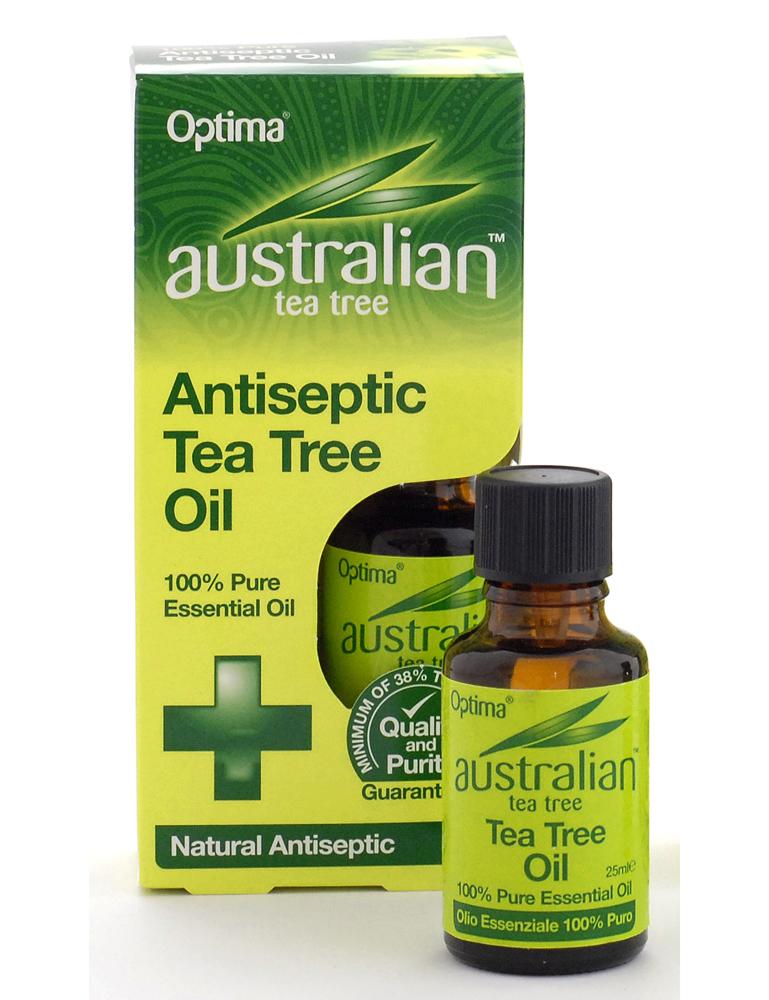 034650australian_tea_tree_oil_25ml.jpg