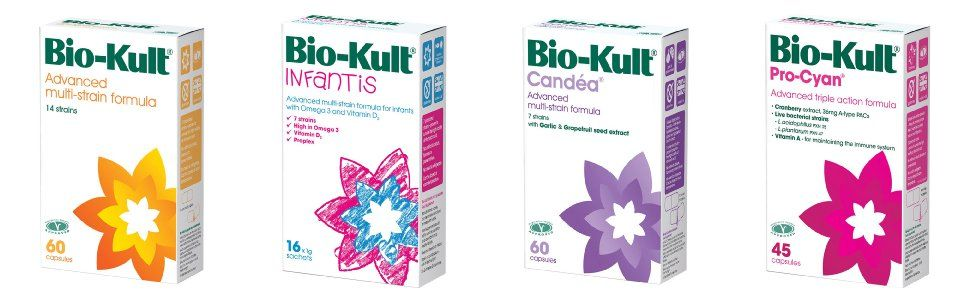 bio-kult-probiotica-infantis-for-kids-16-sachets.jpg