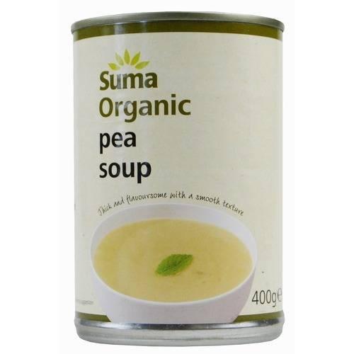suma_organic_pea_soup_400g.jpg