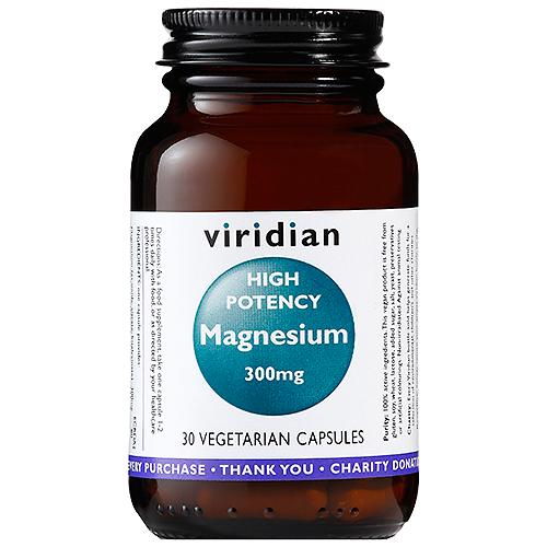 viridian-high-potency-magnesium.png