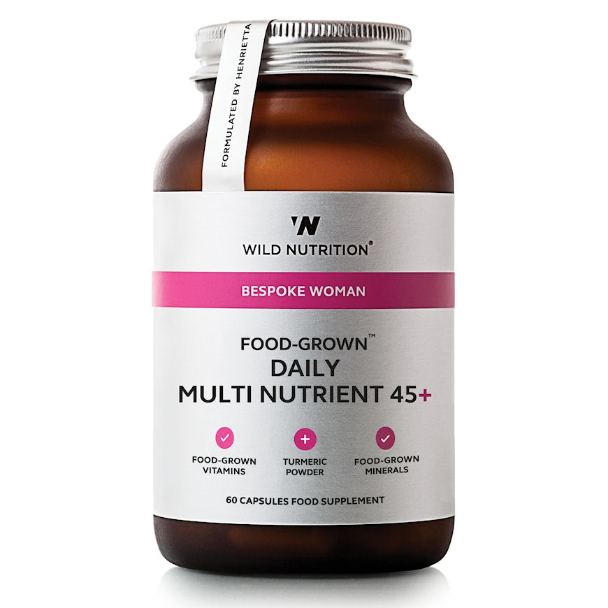 WILD_NUTRITION_FOODGROWN_MULTI_VIT_45+.jpg