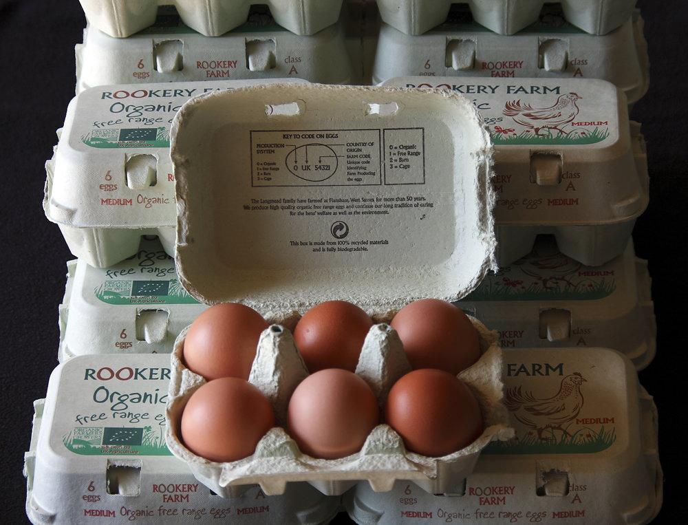 rookery-farm-eggs-010.jpg
