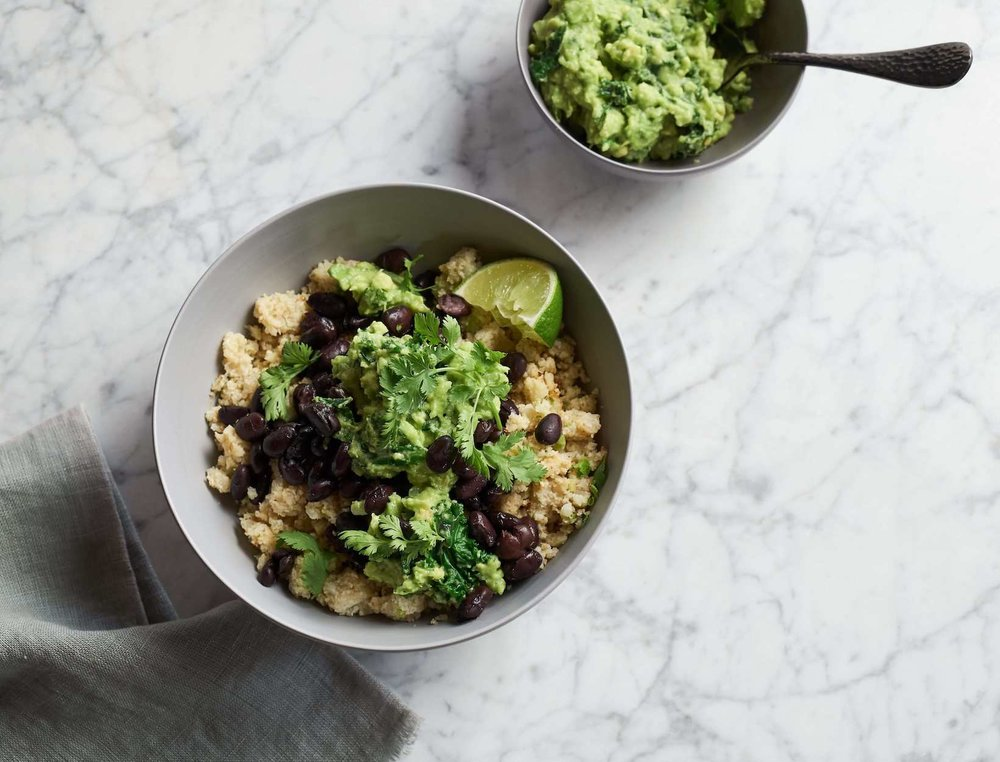 Cauliflower-Black-Bean-Bowl-with-Kale-Guacamole-min.jpg