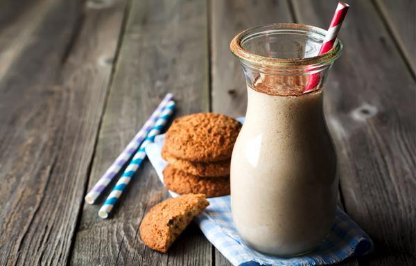cao-milkshake_grande.jpg