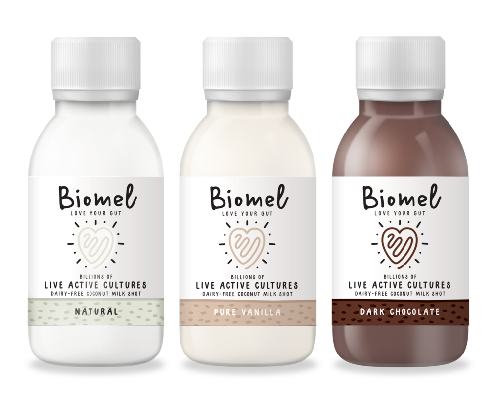 Biomel_Love_Your_Gut_Dairy-Free_Probiotic_Shots_1000x.png