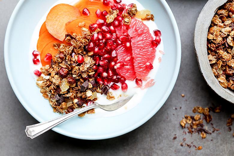 Winter-Fruit-Yogurt-Bowl-Granola-3.jpg
