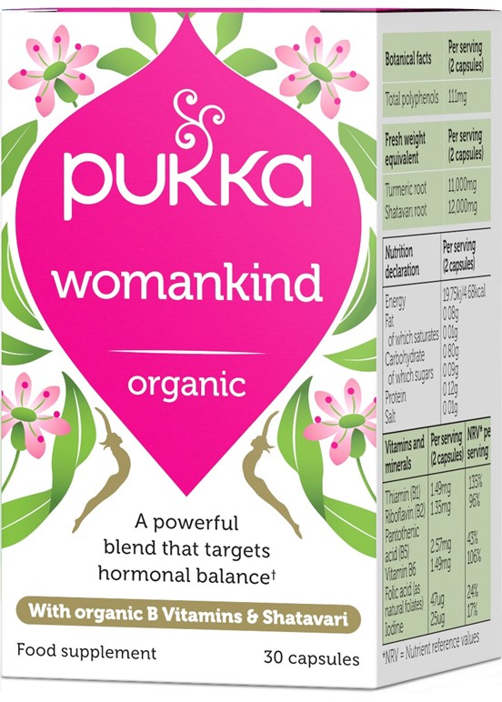 new-womankind-carton-no-reflection.jpg