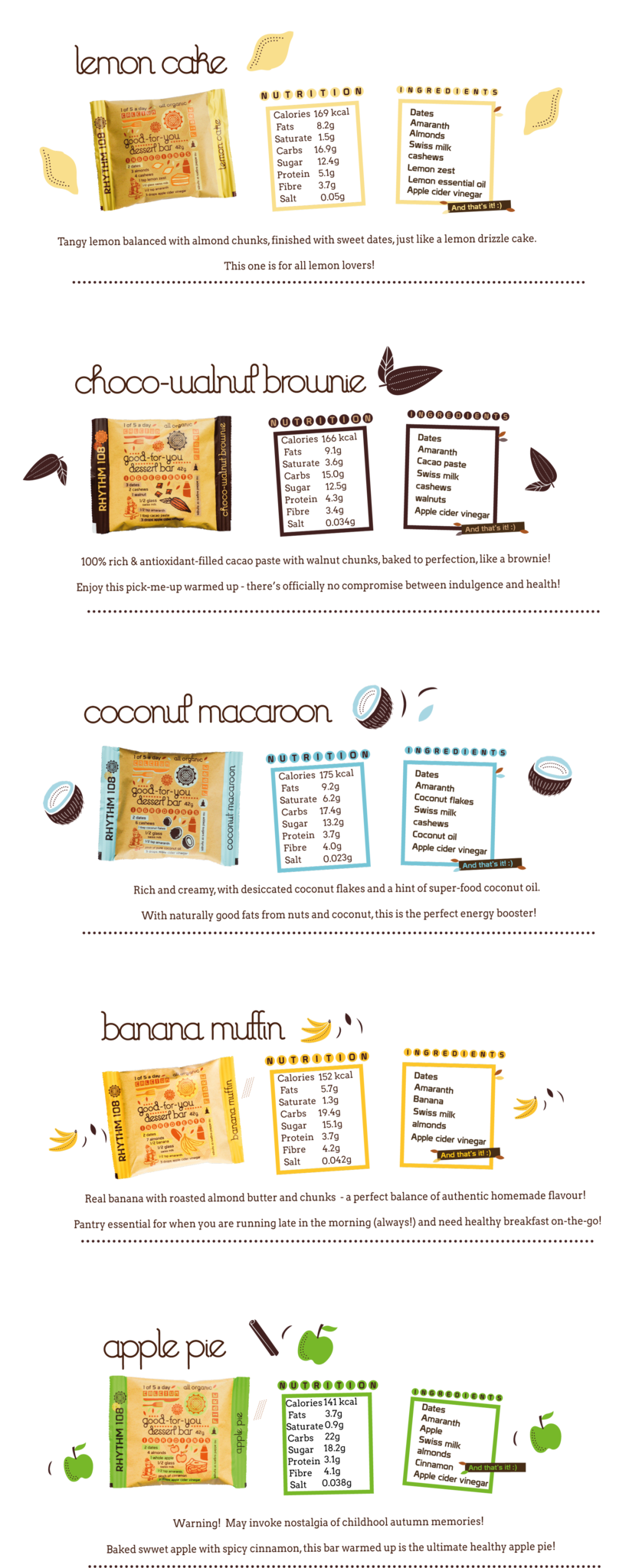 Features-banner_BANANAMUFFIN_3_c9d1811f-0a26-4212-b14b-74bab1825bf3_2048x2048.png