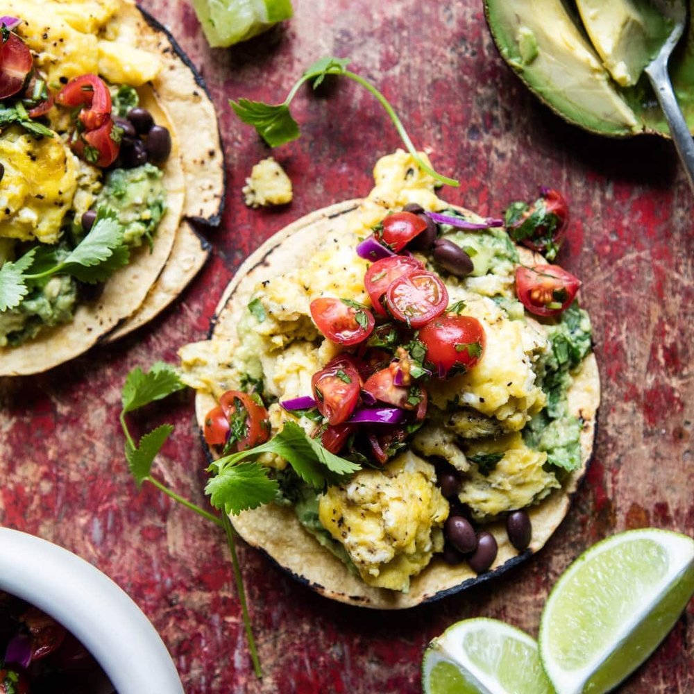 Huevos-Rancheros-Scrambled-Eggs-5.jpg
