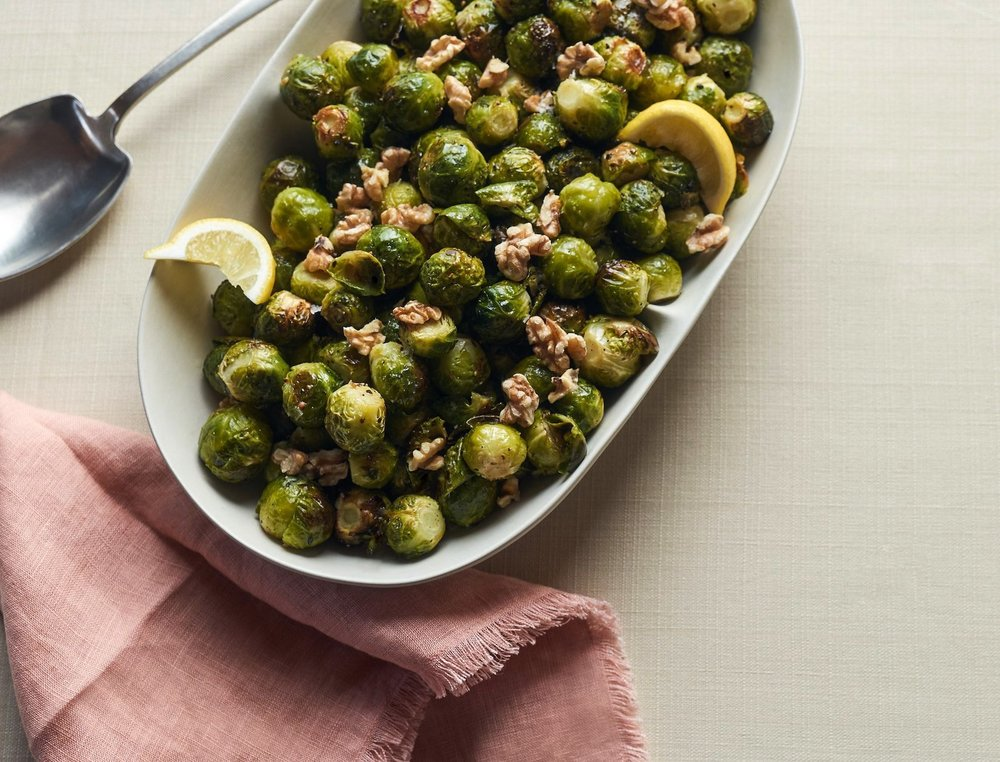 Roasted-Brussels-Sprouts-minv1-min.jpg