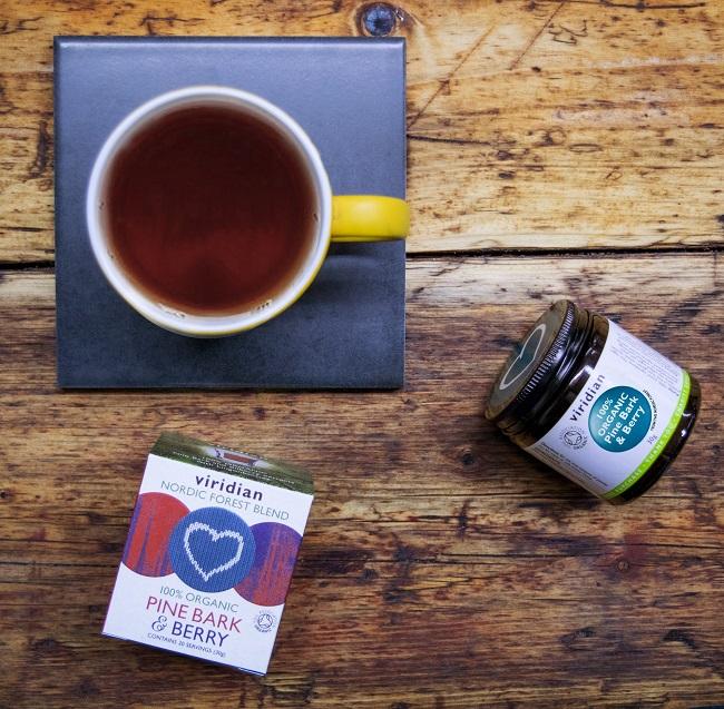 1110_Organic Pine Bark and Berry_lifestyle - 1_blog_img.jpg