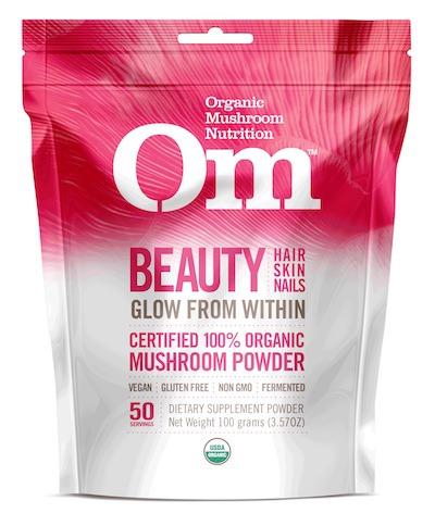 om-beauty-mushroom-blend.jpg
