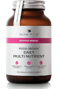 wndm-bw03_bw_food-grown_daily_multi_nutrient_1024x1024.png