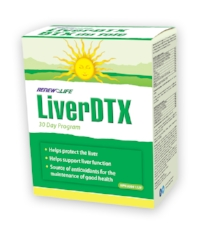 Product_Shot_0028_Liver-Detox_Large.jpg