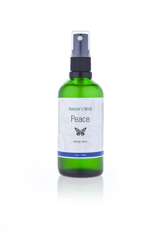 Peace Spray.jpg