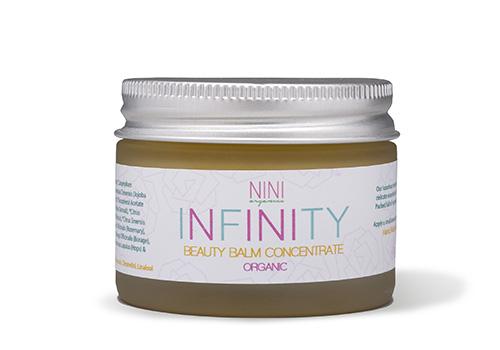 infinity-small.jpg