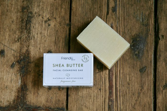 Shea-butter-facial-cleansing-bar-natural-and-handmade-Friendly-Soap-e1511794504869.jpg