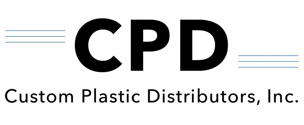 Custom Plastic Distributors