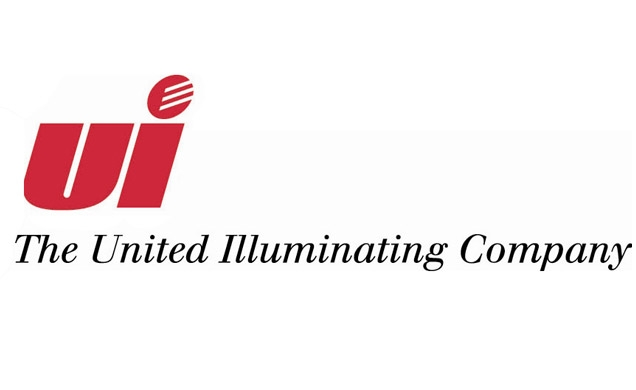 UNITED ILLUMINATING - NEW HAVEN CT USA - Product: GT060 & GT020 - AIRBLOCK2014