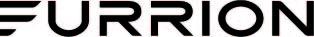Furrion_Master_Logo_RichBlack.jpg