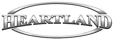 heartland logo.jpeg