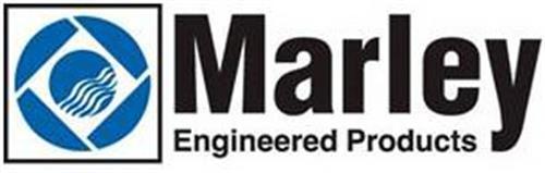 marley-engineered-products-85108600.jpg