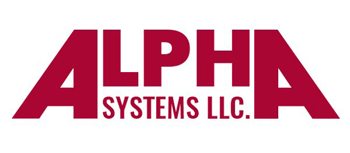 alpha-systems.png