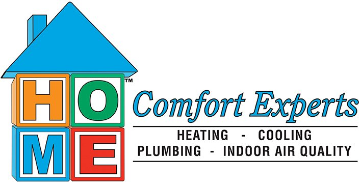 home-comfort-experts-logo.jpg