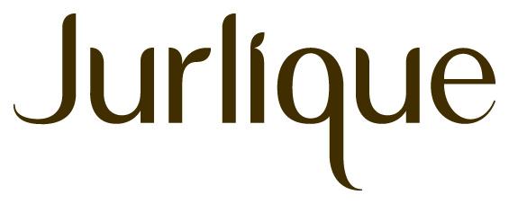 jurlique-logo.jpg