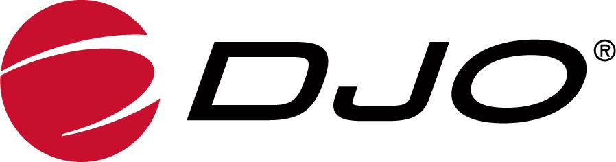 DJO-2018-Logo@2x (2).jpg