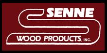 Senne Wood Products