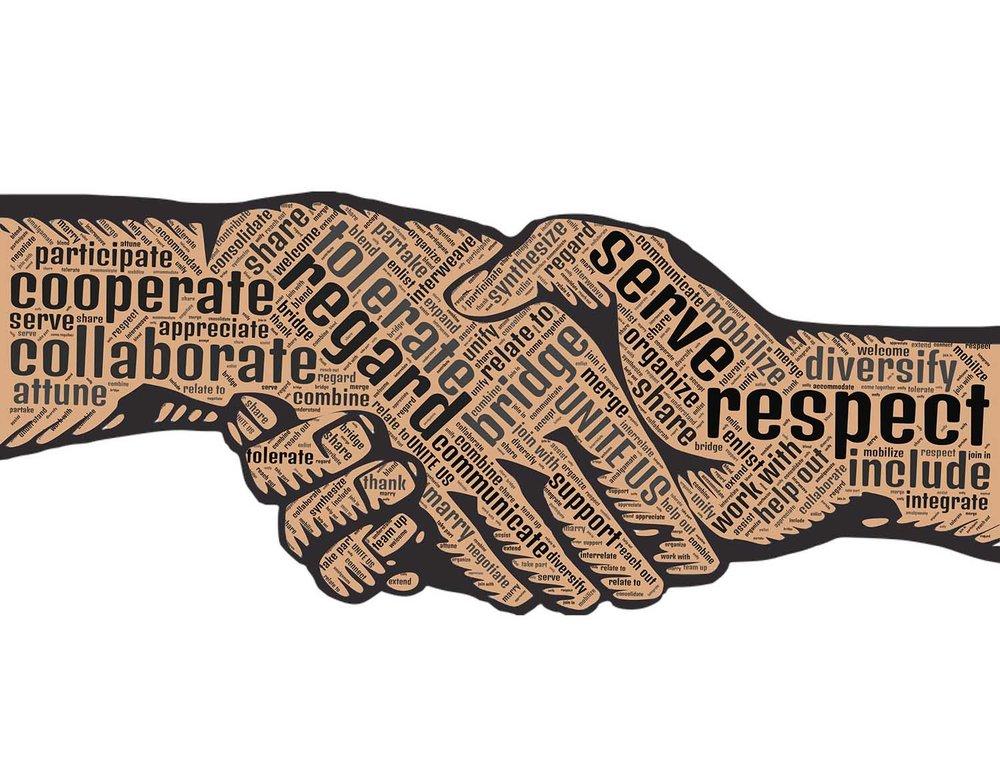 handshake-1830764 copy.jpg