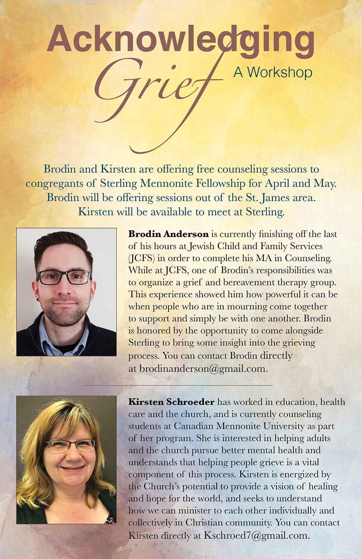 Grief Workshop Bulletin2.jpg