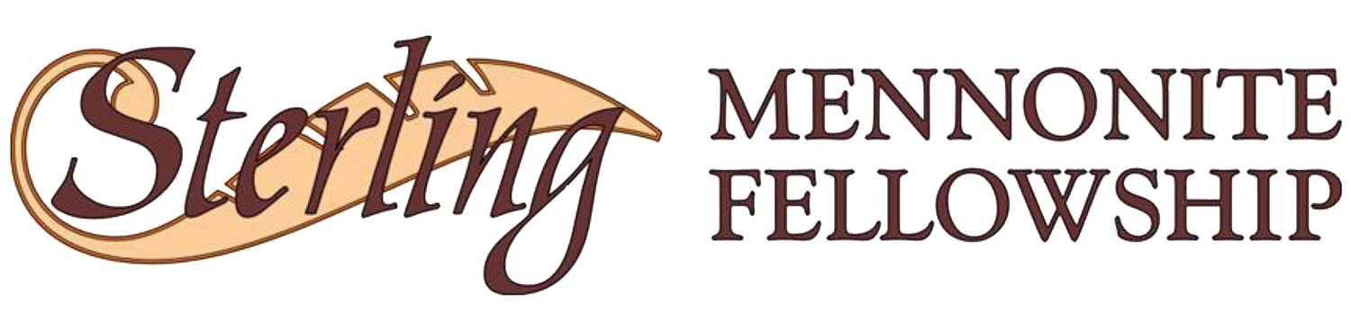 Sterling Mennonite Fellowship