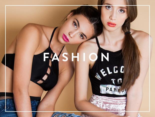 fashion tumbnail.png