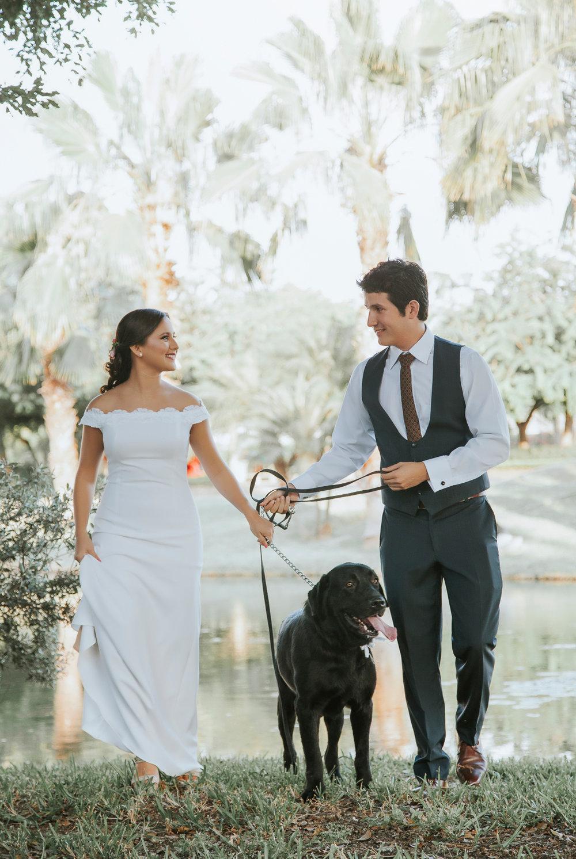 Michelle-Agurto-Fotografia-Bodas-Ecuador-Destination-Wedding-Photographer-Adriana-Allan-4.JPG