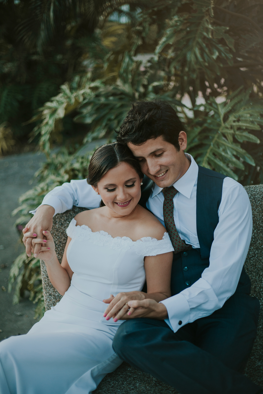 Michelle-Agurto-Fotografia-Bodas-Ecuador-Destination-Wedding-Photographer-Adriana-Allan-7.JPG