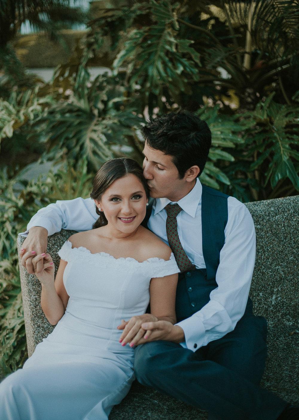 Michelle-Agurto-Fotografia-Bodas-Ecuador-Destination-Wedding-Photographer-Adriana-Allan-8.JPG