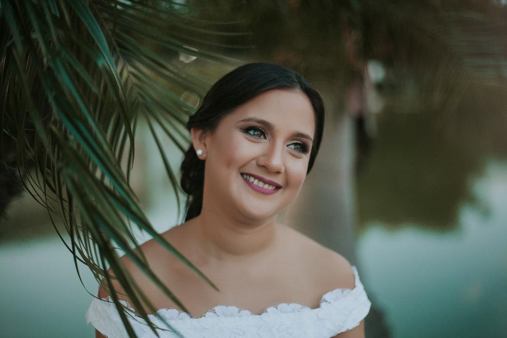 Michelle-Agurto-Fotografia-Bodas-Ecuador-Destination-Wedding-Photographer-Adriana-Allan-11.JPG